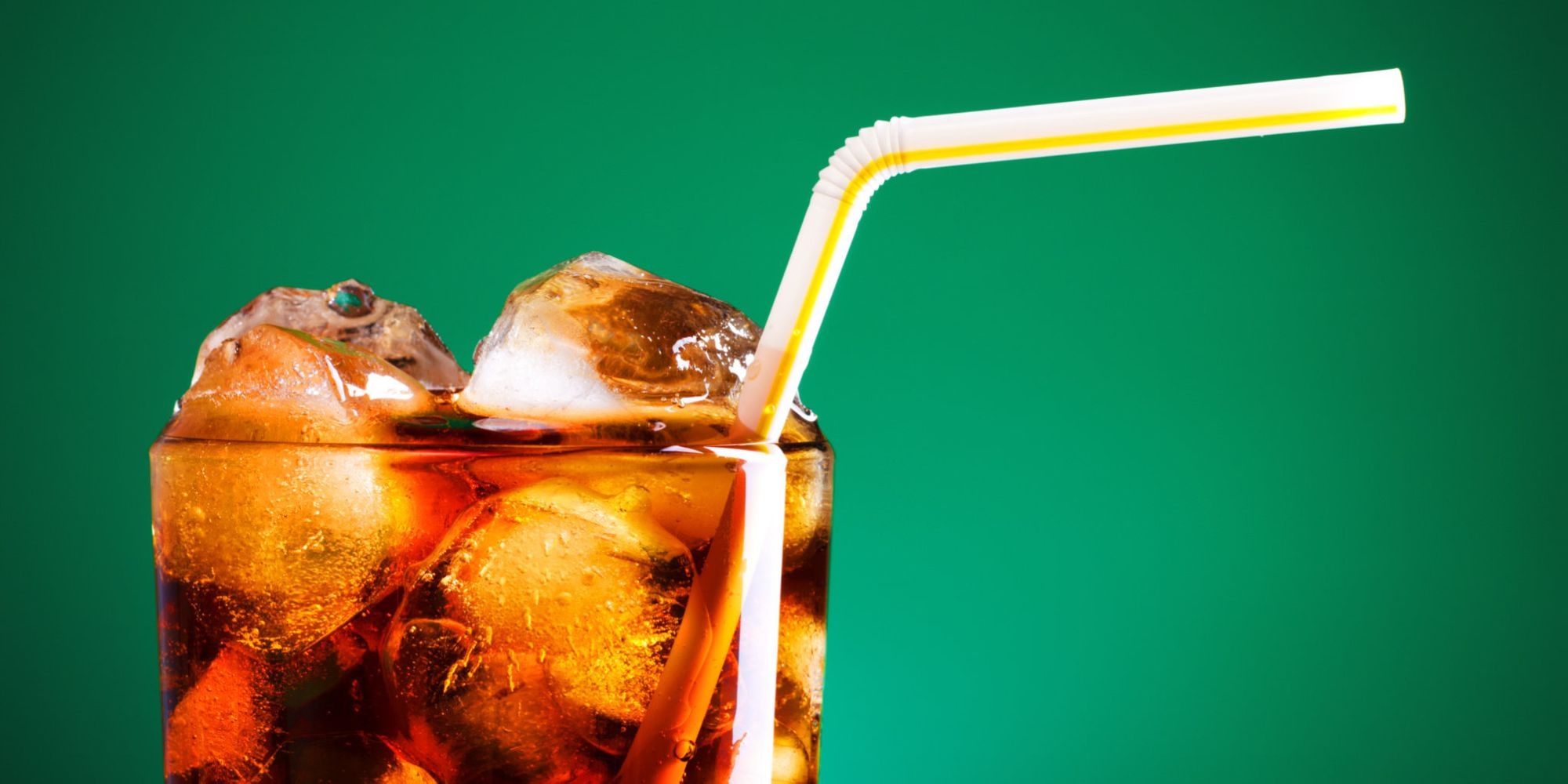 WHO Says All Countries Should Tax Sugary Drinks To Curb Obesity