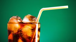 WHO Says All Countries Should Tax Sugary Drinks To Curb