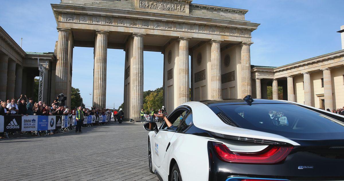b1b9cd7df1 German Lawmakers Vote To Ban Petrol And Diesel Cars By 2030 ...