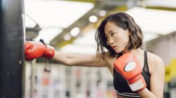 The Best Boxing Classes You'll Want To Go To In