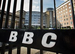 Media Watchdog: BBC Must Feature More Older Women, Minorities
