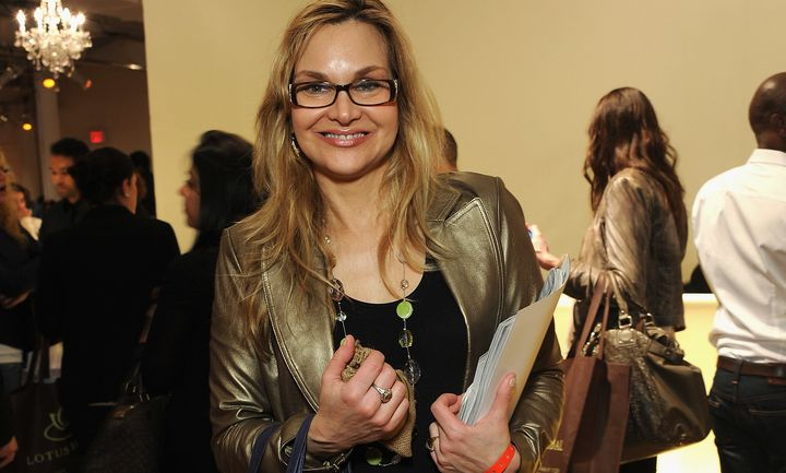 Jill Harth accused Donald Trump of attempted rapein 1997, four years after she claims he sexually assaulted her.