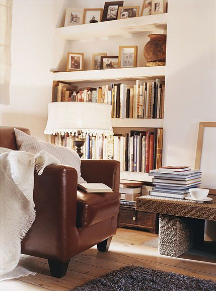 Best 4 Home Décor Tips That Will Improve Your Mood This Fall