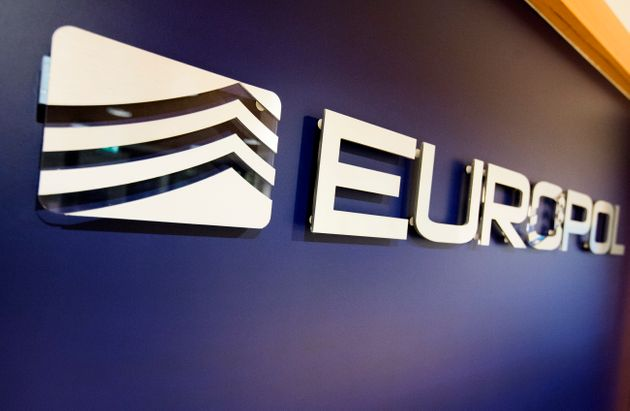 Europol runs law enforcement across