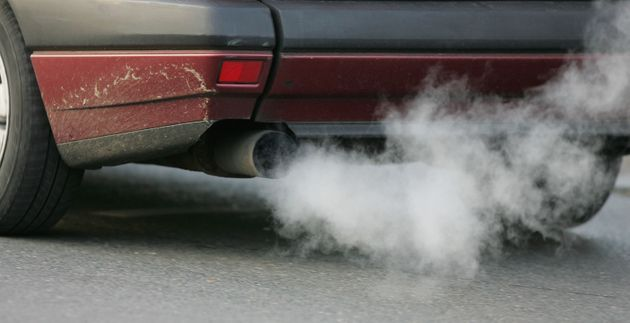 Air Pollution Has Been Linked To