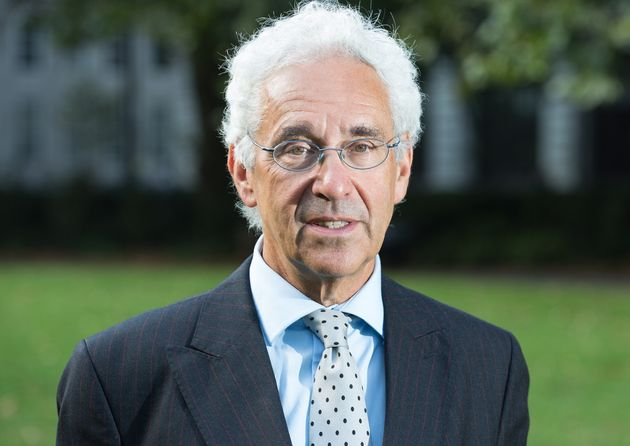 Sir Alan Moses said his regulator was prevented from intervening on issues of