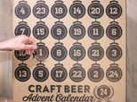 Hate Chocolate? You Need These Alternative Advent Calendars In Your Life