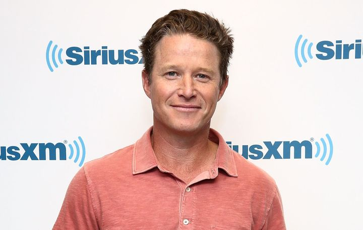 "Billy Bush is reportedly negotiating his exit from the ""Today Show"" after a damning video of him and Donald Trump was release"