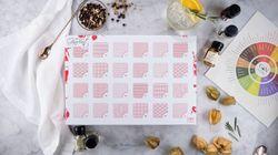 6 Boozy Advent Calendars That'll Make Christmas Extra