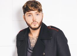 James Arthur Discusses How He Contemplated Suicide After Syco Axe