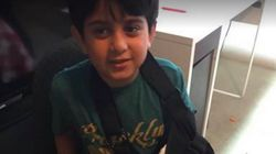 Islamophobia Just Drove This Boy And His Family Out Of