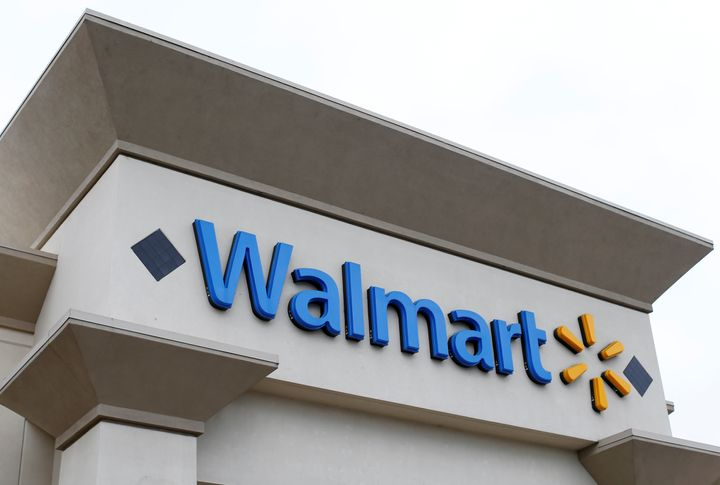 Walmart was paying a minimum of $45,000 to its entry-level managers. But thanks to the Obama administration's new overtime ru