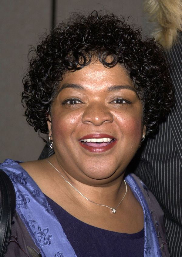 """Nell Carter spoke about her three miscarriagesin a <a href=""""http://people.com/archive/oh-the-troubles-shes-seen-vol-41-"""