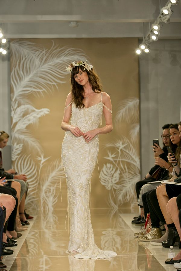 """<i><a href=""""http://theiacouture.com/collections/bridal"""" target=""""_blank"""">Theia Fall 2017</a></i>"""