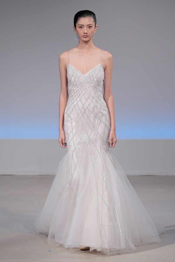 """<i><a href=""""http://www.isabellearmstrongny.com/fall-2017-1/"""" target=""""_blank"""">Isabelle Armstrong Fall/Winter 2017</a></i>"""