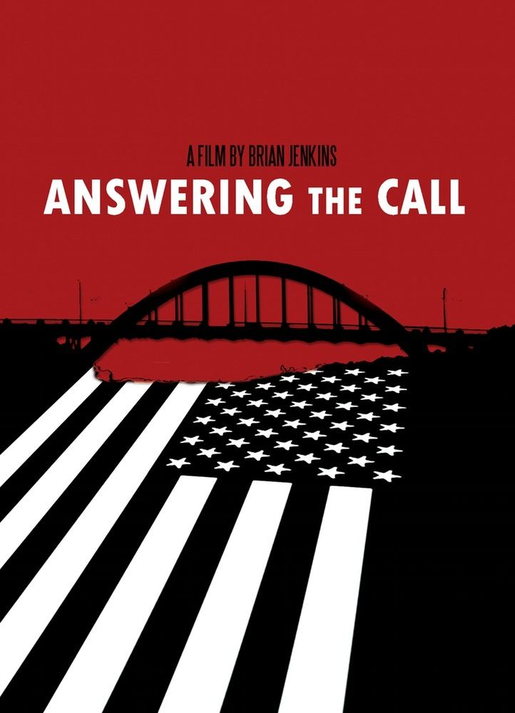 """""""Answering the Call"""" comes out in select cities and on VOD at the end of October."""