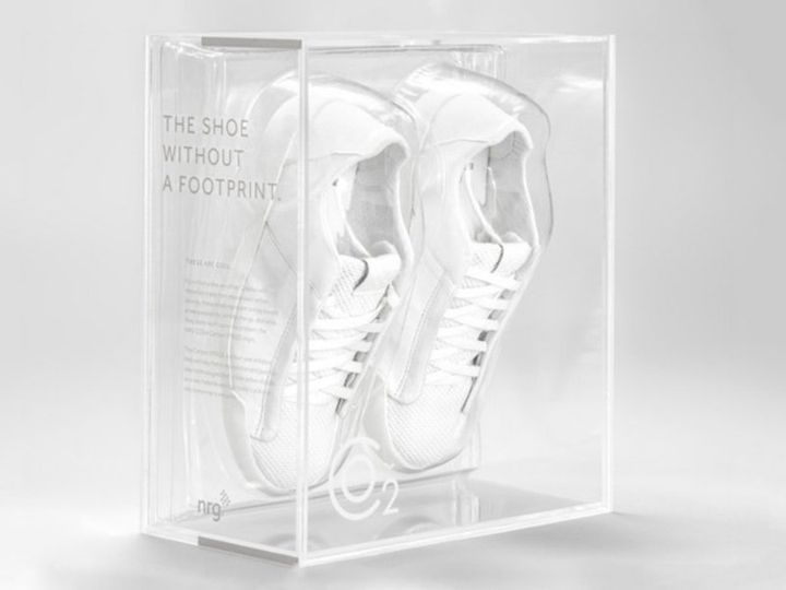 Vixole Shoes For Sale