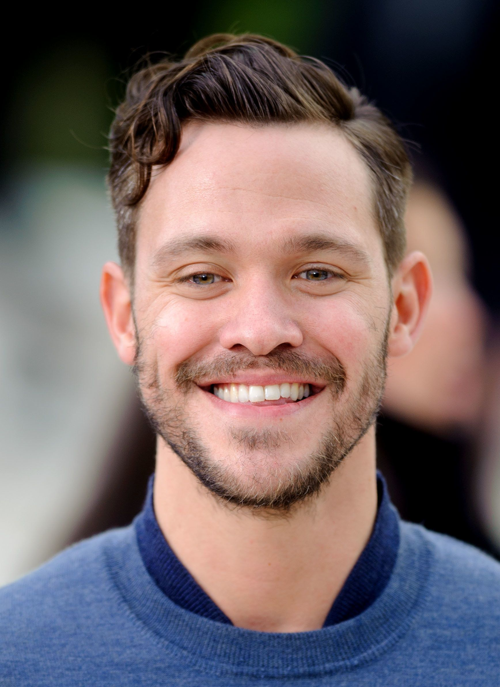 Will Young's Shock 'Strictly' Exit Has Cost Him
