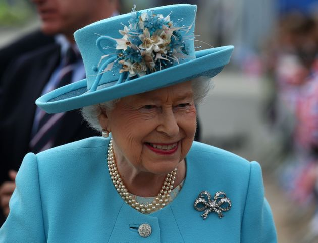 Queen Elizabeth II becomes the world's longest-reigning living