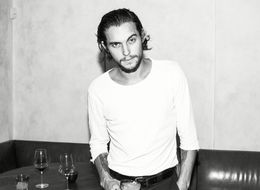 Skateboarder And Model Dylan Rieder Dies Age 28