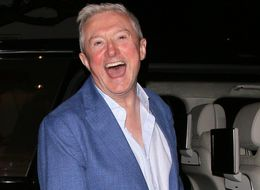 Louis Walsh Slates Girl Groups... As 4 Of Diamonds Return To 'X Factor'