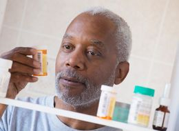 What You Need To Know About The Safety Of Expired Medicines