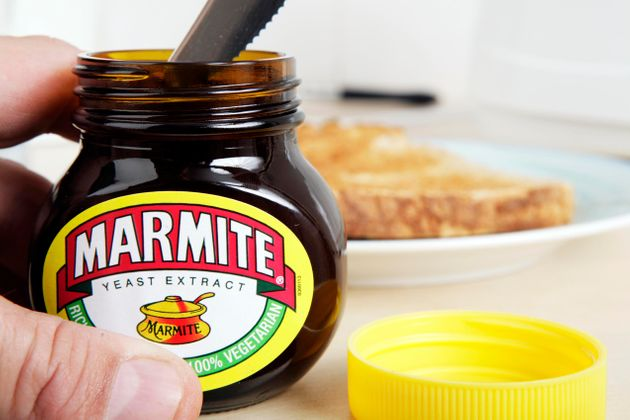 Marmite Tesco Supply Has Been 'Successfully Resolved', Unilever Confirms After Pound Slump