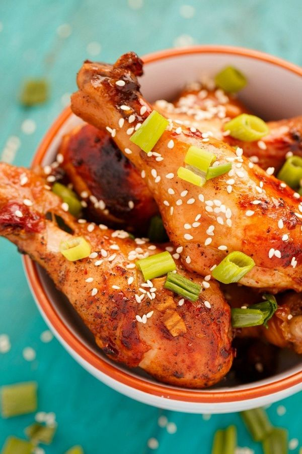 """<strong>Get the<a href=""""http://www.yellowblissroad.com/slow-cooker-asian-chicken-drumsticks/"""" target=""""_blank"""">Slow Cook"""