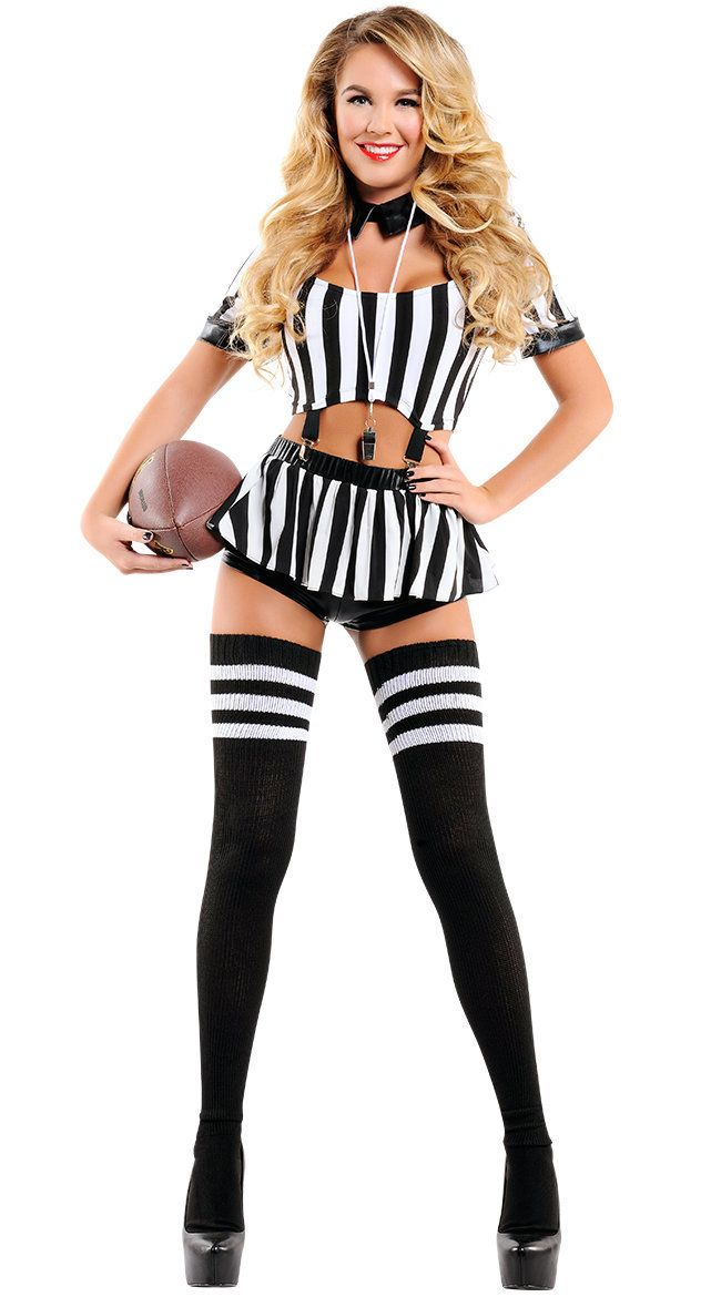 Sexy adults costumes