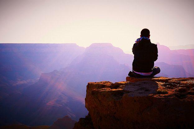 Morning Mindfulness