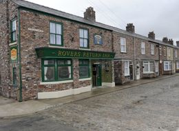 Spoilers! 'Coronation Street' Boss Reveals 6 Huge Storyline Developments Coming This Summer