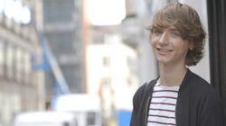 Transgender Schoolgirl Threatened With Suspension For Wearing Female