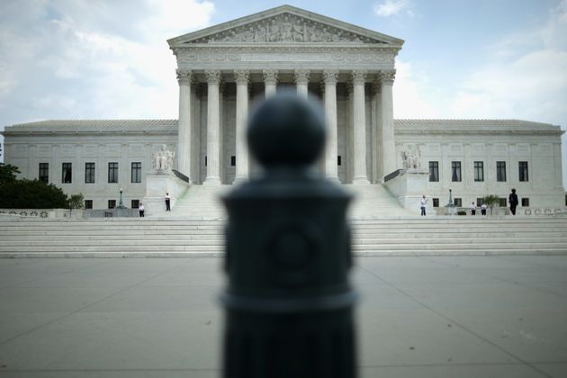 After the U.S. Supreme Court ruled Florida's death penalty law as unconstitutional, state legislators...