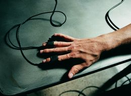 The FBI Insists It Doesn't Fire People Over Polygraphs. This Man Says It Happened To Him.