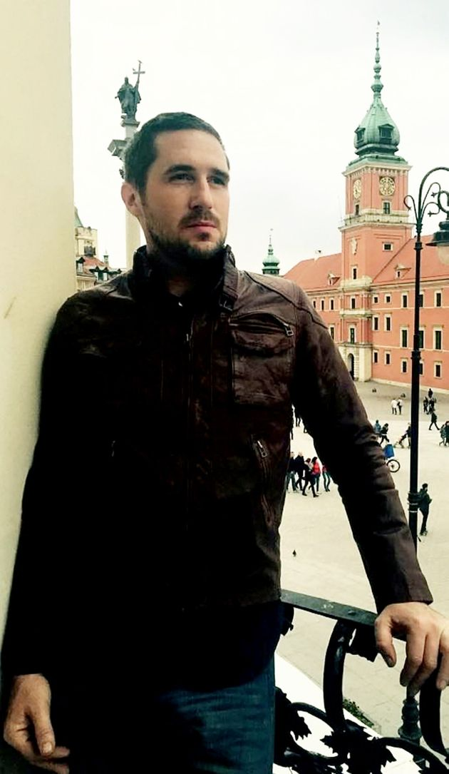 Max Spiers's friends are calling for an inquiry into his