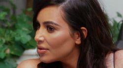 Kris Jenner Calls Kim Kardashian A 'Traitor' In 'Keeping Up With The Kardashians'