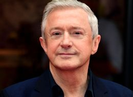 Louis Walsh Is Definitely Not A Directioner Anymore