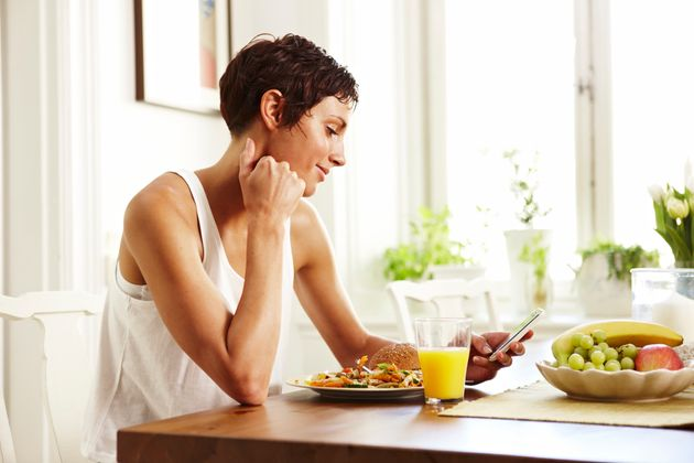 How To Manage Your Diet After A Breast Cancer