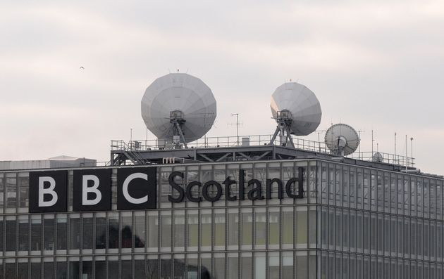 BBC Radio Scotland listeners were divided during the debate, with many criticising the format and questions