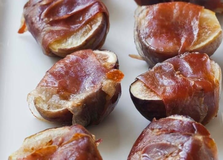 8 Ina Garten Appetizers That Are Total Crowd-Pleasers | HuffPost