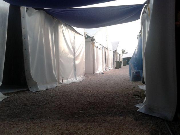 絶海の孤島ナウルでは、難民が凄惨な虐待を受けている