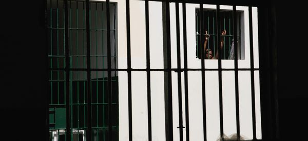 Inmates Beheaded In Deadly Brazilian Prison Riot, Local Media Reports