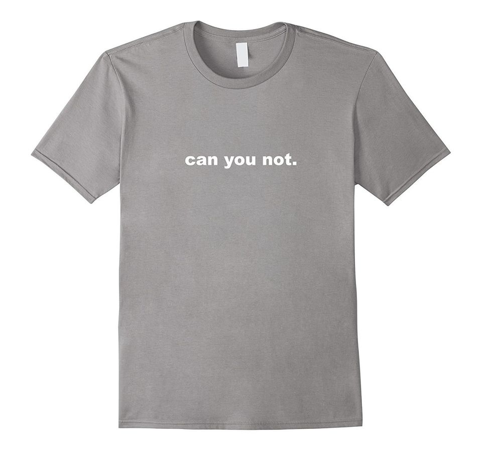 919f7b078 22 Brilliant Shirts Every Introvert Needs In Their Closet | HuffPost ...