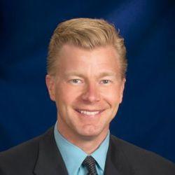 Robert J. Corry, Jr.