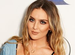 Perrie Edwards Confirms Zayn Malik Ended Their Relationship Over Text