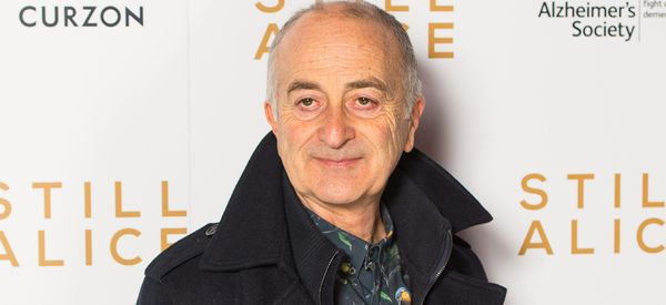 Time Team's Tony Robinson Says Scrapping Archaeology A Level Is A 'Barbaric Act'