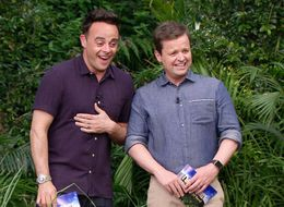'I'm A Celeb' Bosses Line Up New Jungle Delicacy For Bushtucker Trial