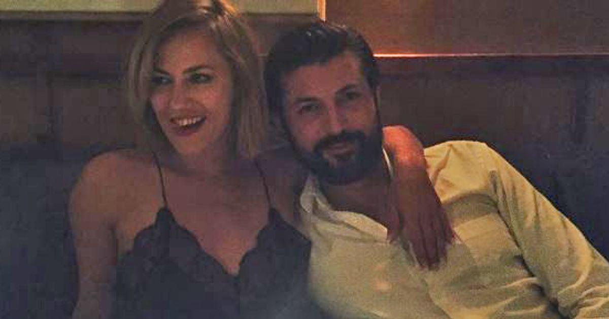 Caroline Flack 'Has A New Boyfriend', With Claims She's ...