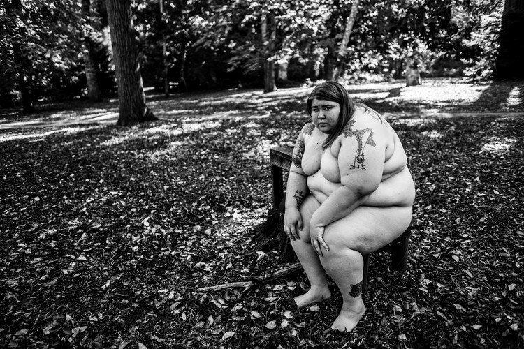 t9 arzătoare de grăsime tipuri de scădere în greutate metabolică
