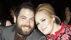 Adele's Boyfriend Did The Sweetest Thing For Their